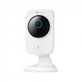 NC260 Камера видеонаблюдения TP-Link NC260 2.8-2.8мм цветная корп.:белый