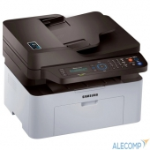 SS296C Samsung Laser SL-M2070FW MFP (SS296C)