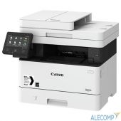 2222C006 Canon i-SENSYS MF428x  2222C006