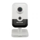 DS-2CD2423G0-IW (2.8 MM) Камера видеонаблюдения Hikvision DS-2CD2423G0-IW 2.8-2.8мм