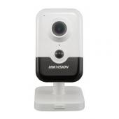 DS-2CD2443G0-IW (2.8 MM) Камера видеонаблюдения Hikvision DS-2CD2443G0-IW 2.8-2.8мм цветная