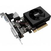 NEAT7300HD06 [nVidia GT 730] 1Gb DDR3 64bit, PALIT, NEAT7300HD06