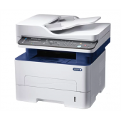 3225VDNIY 3225VDNIY МФУ XEROX WC 3225DNI (A4, P/C/S/F/, Duplex, 28ppm, max 30K pages per month, 256MB, Eth, ADF)