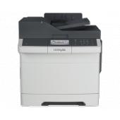 28DC566 28DC566 Многофункциональное устройство Lexmark Multifunction Color Laser CX417de
