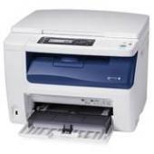 6025VBI 6025VBI Цветное МФУ XEROX WC 6025BI (A4, HiQ LED, 12ppm/10ppm, max 30K pages per month, 256MB, GDI, USB,Apple® AirPrint™, Xerox® PrintBack)