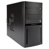 6120654 MidiTower InWin EFS059BL RB-S500HQ70 H U3*2 A(HD) + Screwless 6120654