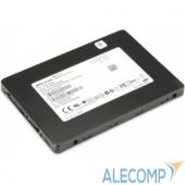 P1N68AA HP P1N68AA 256GB SSD SATA TLC Non-SED SSD Drive
