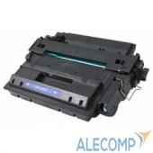 9915313105 NetProduct CE255X Картридж для P3015/P3015d/P3015dn/P3015x (12500 стр.) с чипом