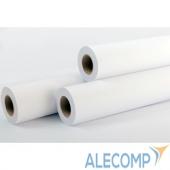 450L90004 XEROX 450L90004 Бумага Xerox InkJet Monochrome, A1+, рулон, плотность 90 г/м2, 610mm x 46m