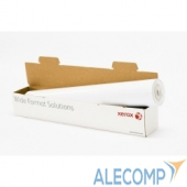 450L90505 XEROX 450L90505 Бумага Monochrome InkJet, плотность 90 г/м2, 914mm x 46m