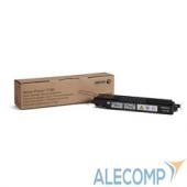 106R02624 XEROX 106R02624 Phaser 7100 Бокс для сбора тонера (20K) Phaser 7100
