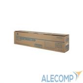 A2XN0TD Konica minolta DR-512 Y/M/C Фотобарабан, цветной C224/C284/C364/C454/C554 (95000стр)