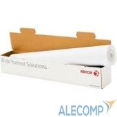450L90239 XEROX 450L90239 Бумага XEROX Architect 75 г/м2, 0.620 x 175 м
