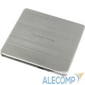 GP60NS60Silver LG DVD-RW GP60NS60 Silver RTL