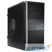 6114786 Midi Tower InWin EAR-035BL Black 450W ATX 6114786 RB