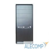 SPWinard3010/350 Miditower SP Winard 3010 350W black/silver 2*USB 2*Audio 24pin ATX