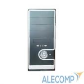 SPWinard3029C/450 Miditower SP Winard 3029 C 450W black/silver 2*USB 2*Audio 24pin ATX