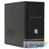 5813450W MicroATX SP Winard 5813 450W