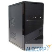 5816350W MicroATX SP Winard 5816 350W