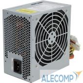 QD-550 FSP 550W ATX Q-Dion QD-550 OEM 12cm Fan, Noise Killer, Active PFC