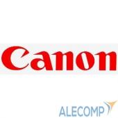 6524B001 Картридж Canon PIXMA iP7240/MG6340/MG5440 (O) CLI-451C, C