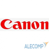 6526B001 Картридж Canon PIXMA iP7240/MG6340/MG5440 (O) CLI-451Y, Y