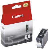 0620B024 Картридж Canon PIXMA iP4200/iP6600D/MP500 (O) CLI-8BK, BK