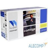 NV-006R01237 NVPrint 006R01237 Картридж для Xerox WorkCentre Pro 4110/4112/4590/4595 (75000k)