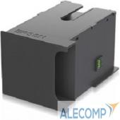 C13T04D100 EPSON C13T04D100 Емкость для отработанных чернил для L6000