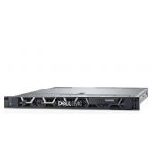 R440-7151 R440-7151 Сервер DELL PowerEdge R440 1U/ 8SFF/ 1x3106 (8-Core, 1.7 GHz, 85W)/ 1x16GB RDIMM/ H330+ LP/ 1x1.2TB 10K SAS/ 2xGE/ 1x550W/ RC1/ iDRAC9 Ent/ DVDRW/ Bezel noQS/ Sliding Rails/ noCMA/ 3YBWNBD