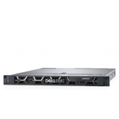 R440-7168 R440-7168 Сервер DELL PowerEdge R440 1U/ 8SFF/ 1x4110 (8-Core, 2.1 GHz, 85W)/ 1x16GB RDIMM/ 730P+ 2GB LP/ 1x1.2TB 10K SAS/ 2xGE/ 1x550W/ RC1/ iDRAC9 Ent/ DVDRW/ Bezel noQS/ Sliding Rails/ noCMA/ 3YBWNBD