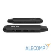 90MA0021-M00410 Компьютер ASUS VivoStick TS10-B041D 90MA0021-M00410 black Atom x5-Z8350/2Gb/32Gb/W10