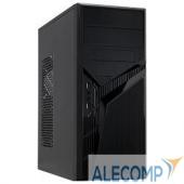 1606401 Компьютер C489743Ц-Alecomp Office Standard ATI- i5-7400 / H110M PRO-VD PLUS / 8GB / SSD 240Gb