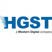 HTS541010B7E610 Жесткий диск 1Tb HGST Z5K1, HTS541010B7E610, SATA 6Gb/s, 5400, 128 Mb Cache, 7mm 1W10028