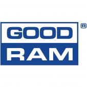 SSDPR-CL100-120 Диск SSD GOODRAM CL100 120GB SATA III 2,5