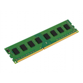 KCP313ND8/8 Kingston Branded DDR-III DIMM 8GB (PC3-10600) 1333MHz