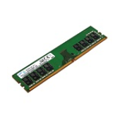 4X70M60571 Оперативная память Lenovo 4GB DDR4 2400MHz non-ECC UDIMM Desktop Memory for V520, V520s, M910t, 910s, M710s, M710t, P310, P320 4X70M60571