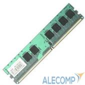 Оперативная память NCP DDR2 DIMM 2GB PC2-6400 800MHz