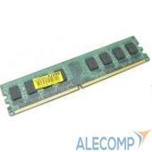 Оперативная память Hynix DDR2 DIMM 2GB PC2-6400 800MHz