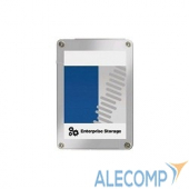 00YC385 Жесткий диск Lenovo 120GB Enterprise Entry SATA G3HS 2.5in SSD