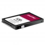 SB120GB-RVVL3-25SAT3 Диск SSD Smartbuy 120Gb Revival 3 SB120GB-RVVL3-25SAT3 SATA3.0, 7mm