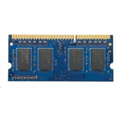 P2N46AA HP 4GB PC3-12800 (DDR3L-1600) SODIMM (705 G2 mini) P2N46AA