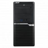 DT.VPPER.145 Компьютер DT.VPPER.145 ACER Veriton M2640G Tower i3 7100 4GB 500GB/7200 DVDRW No_ USB Win10Pro 3 y OS