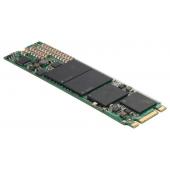 MTFDDAV256TBN-1AR1ZABYY Micron 1100 256GB SATA M.2 Non SED Enterprise Solid State Drive