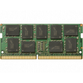 1VW64AA 1VW64AA 8GB 2400MHz ECC Memory Only HP ZBook compatible with Xeon Processor