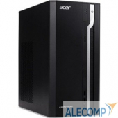 DT.VQEER.024 Компьютер Acer Veriton VES2710G DT.VQEER.024 MT i3-7100/8Gb/1Tb/W10