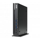 DT.VQ0ER.076 Компьютер DT.VQ0ER.076 ACER Veriton N4640G i3 7100T 4GB 500GB/7200 WiFi+BT, VESA-kit, COM, USB Win10Pro 3 y OS