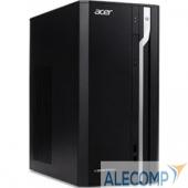 DT.VQEER.015 Компьютер Acer Veriton VES2710G DT.VQEER.015 MT i3-7100/4Gb/128Gb SSD/DOS