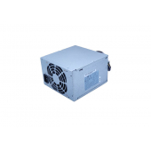 508154-001 508154-001 Блок питания 320W HP MT 6000/Pro 6000/6005/Elite 8000/8100/8200