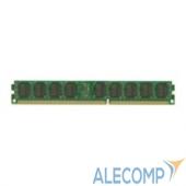 00D5048 Lenovo TopSeller 16GB (1x16GB, 2Rx4, 1.5V) PC3-14900 CL13 ECC DDR3 1866MHz LP RDIMM (x3500 M4/x3550 M4/x3650 M4/x3650 M4 BD/x3750 M4/x240)